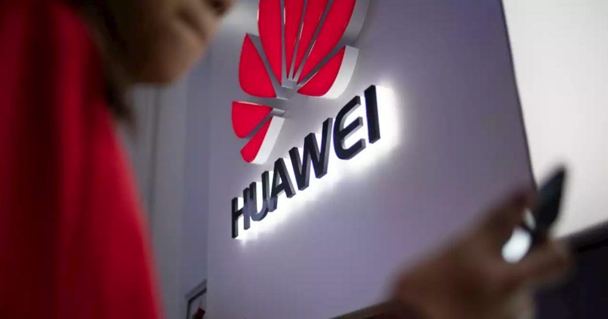 Huawei avrebbe aiutato illecitamente la Corea del Nord